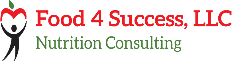 Food 4 Success, LLC
